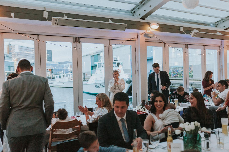 dockside-wedding-wellington-65.jpg