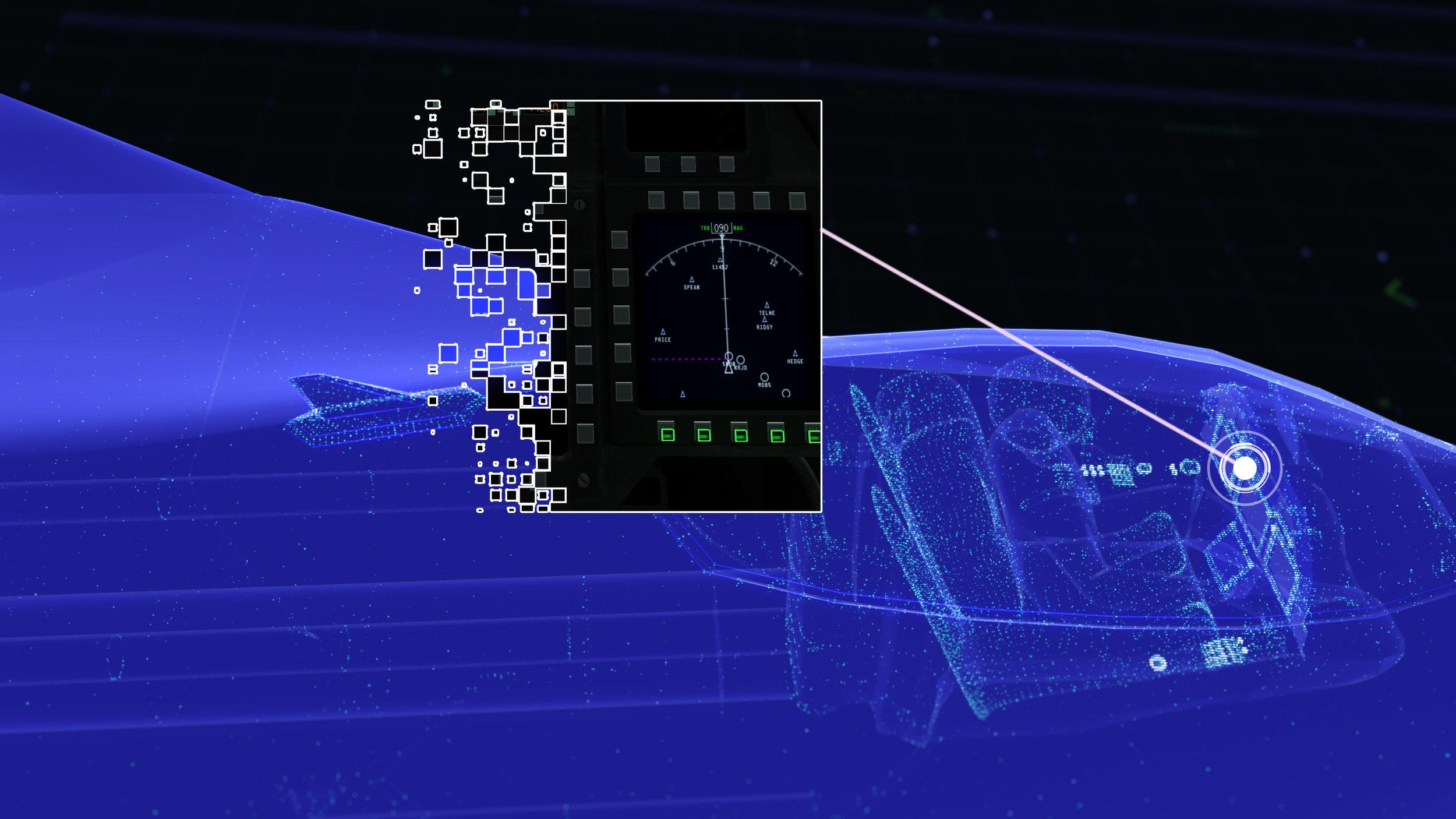 Raytheon_IDS_6.jpg