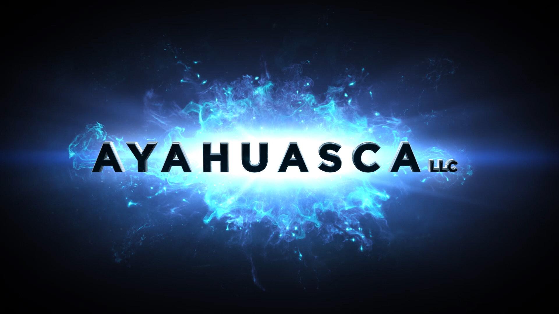 Ayahuasca_LLC_1080 (00621).jpg
