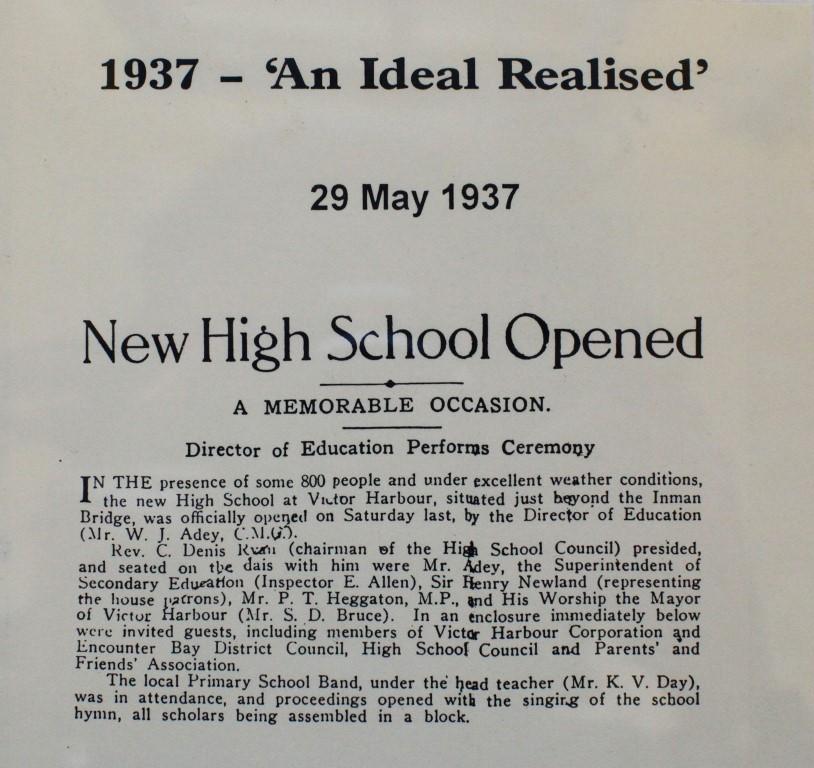 An Ideal Realised 1937 (Medium).jpg