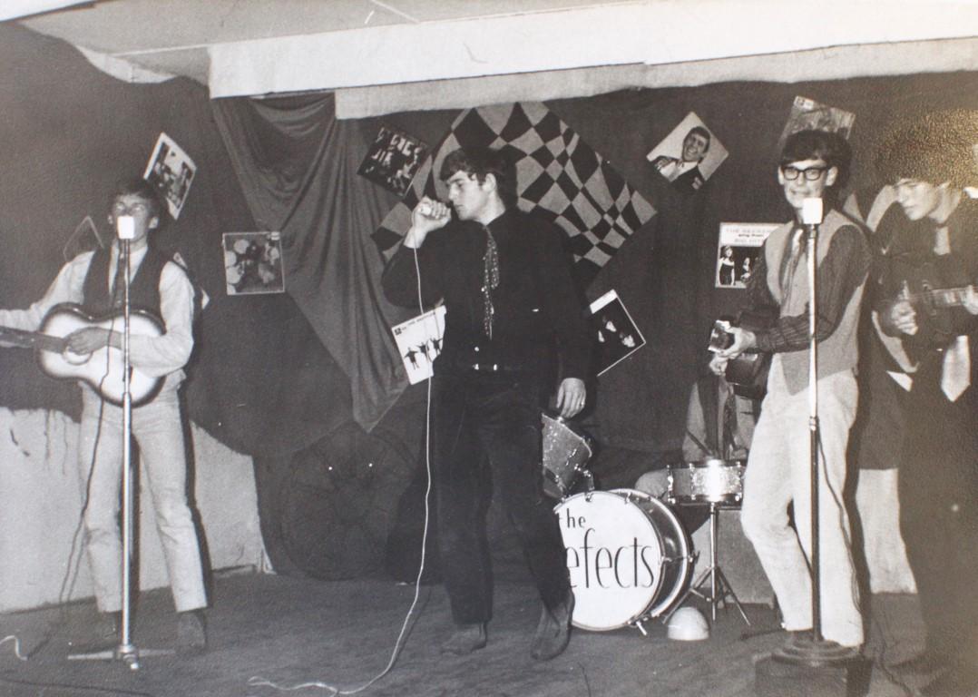 1967 Prefects fundraiser (Medium).jpg