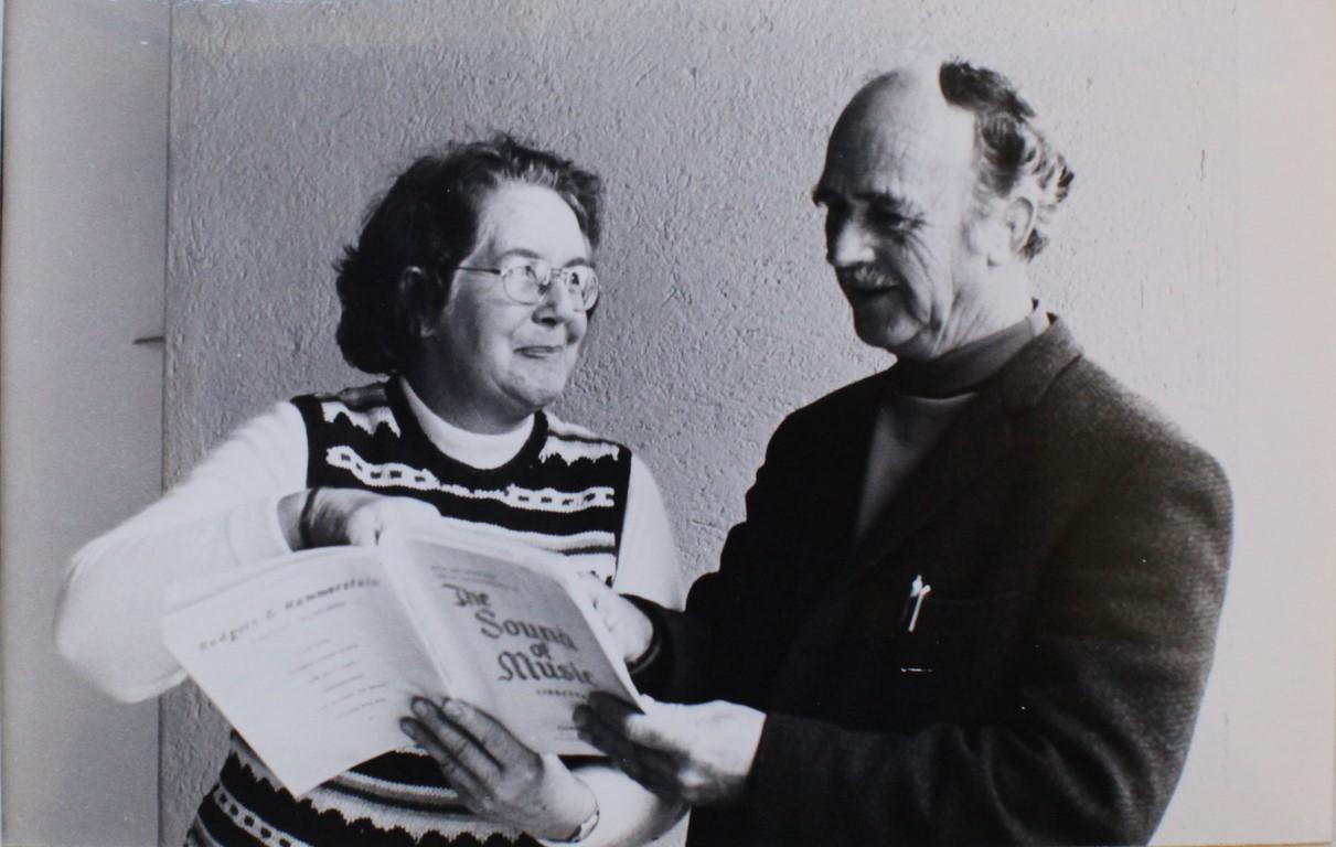 Brenda Seidel & Robert Maumill 1978 (Medium).jpg