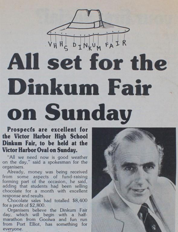 Dinkum fair 1985 (Medium).jpg