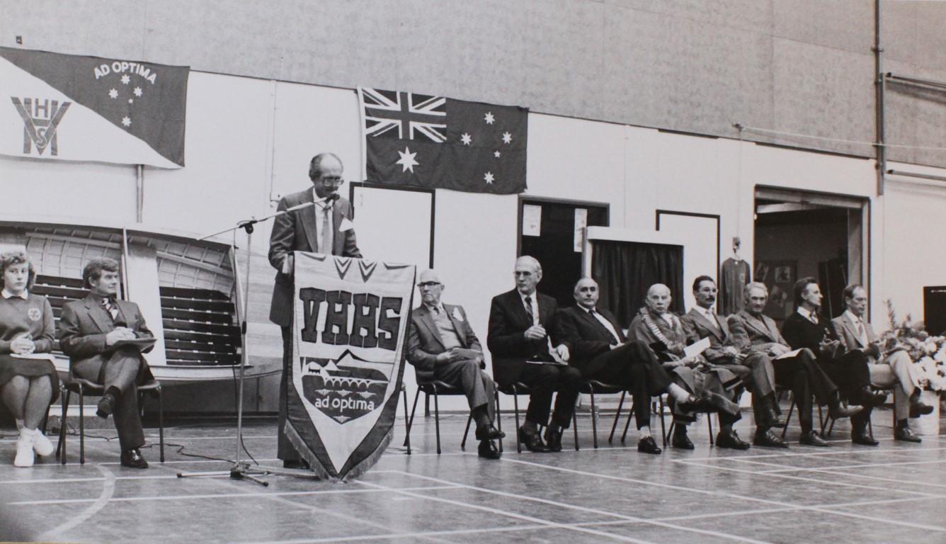 Reenactment assembly 29 May 1987 (Medium).jpg
