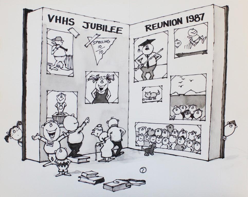 Jubilee reunion 1987 (Medium).jpg