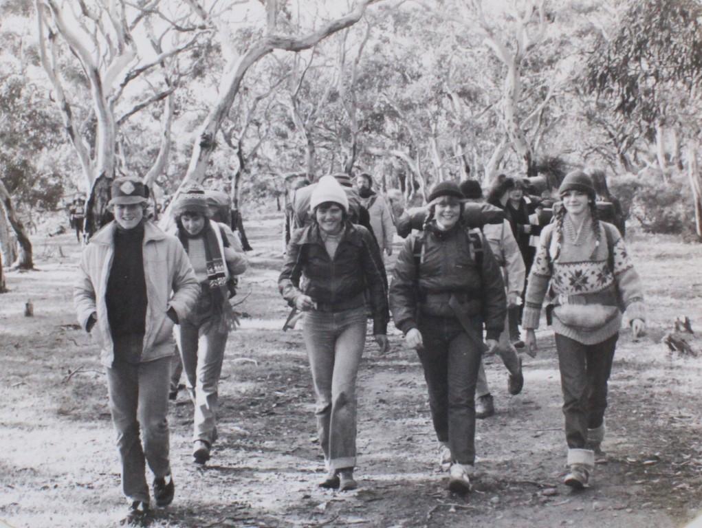 1986 Youth trek (Medium).jpg