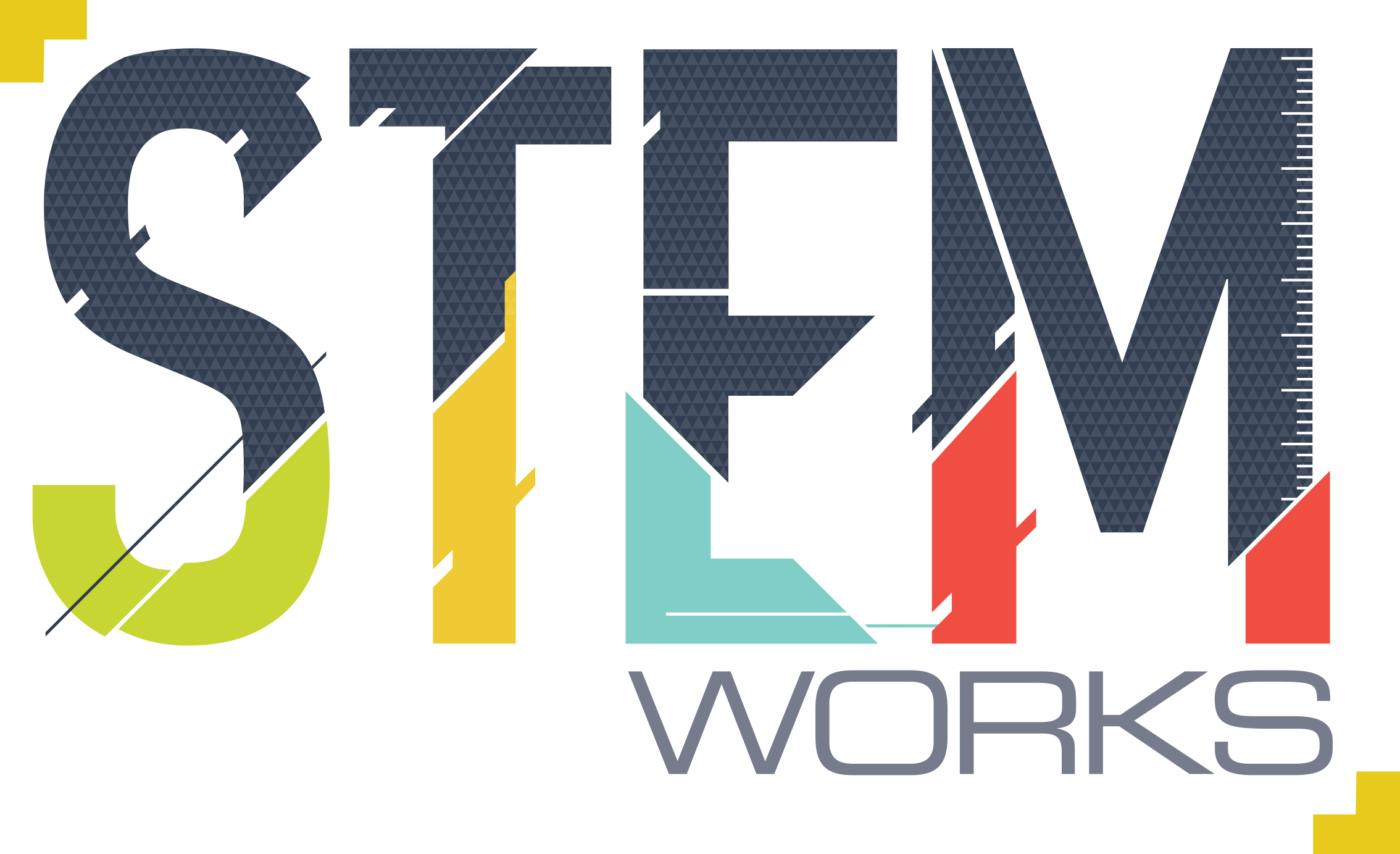 STEM Works JPEG- large.jpg