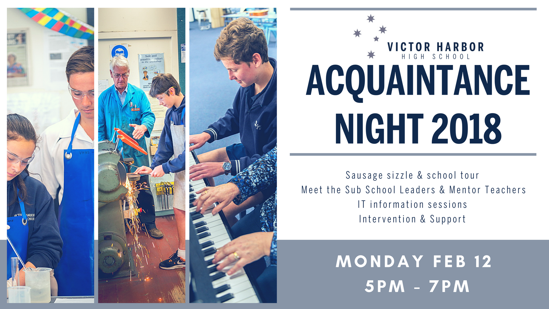 VHHS Acquaintance Night Facebook Event Cover.png