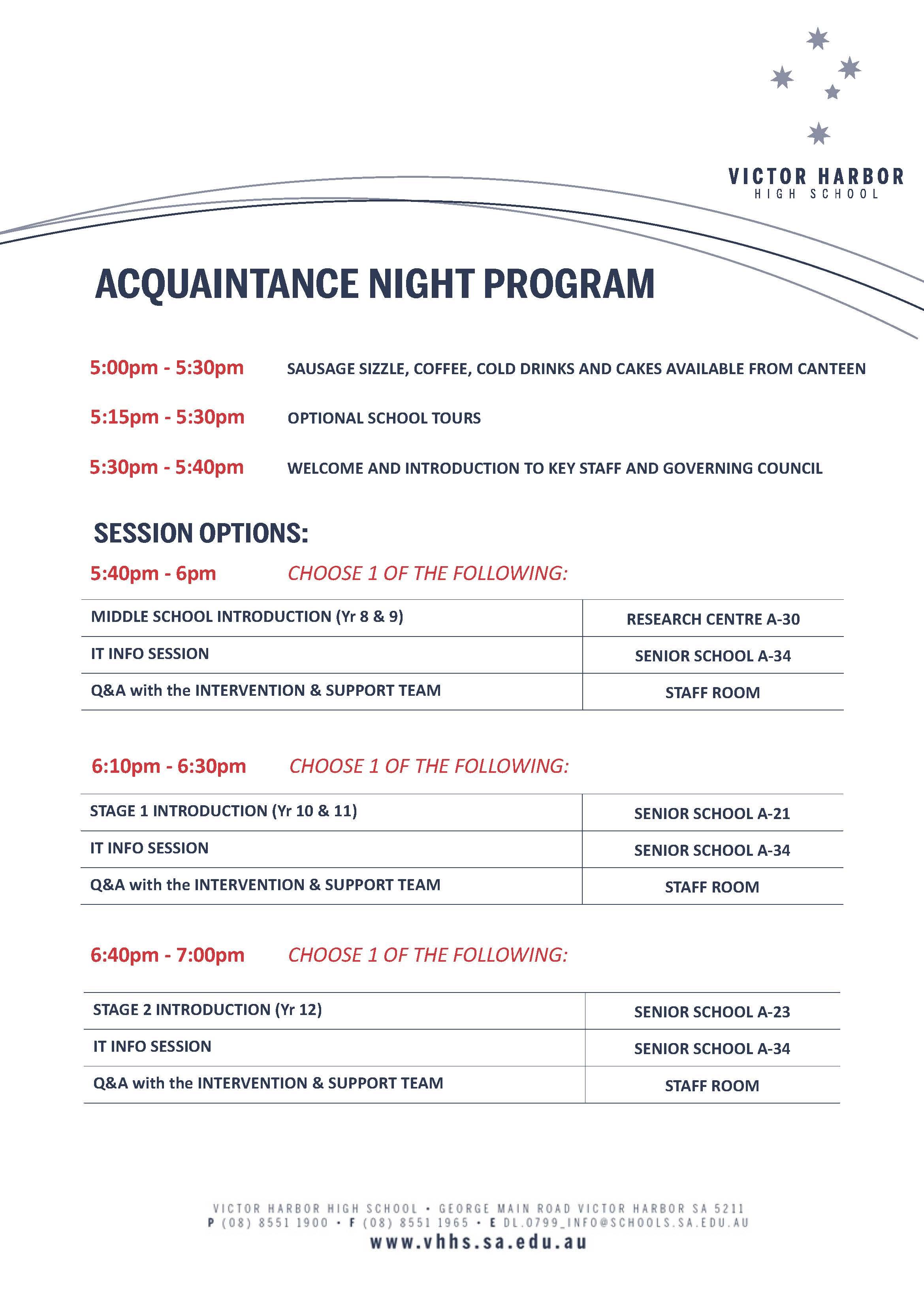 Night program 2018 parents.jpg