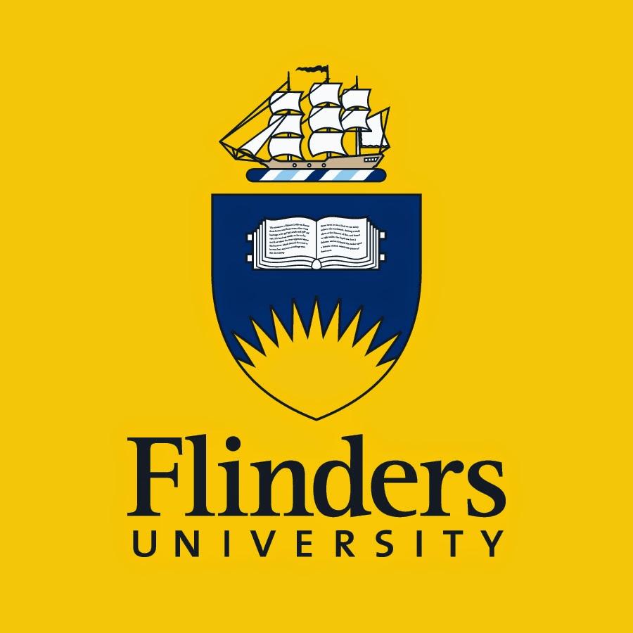 flinders uni logo.jpg
