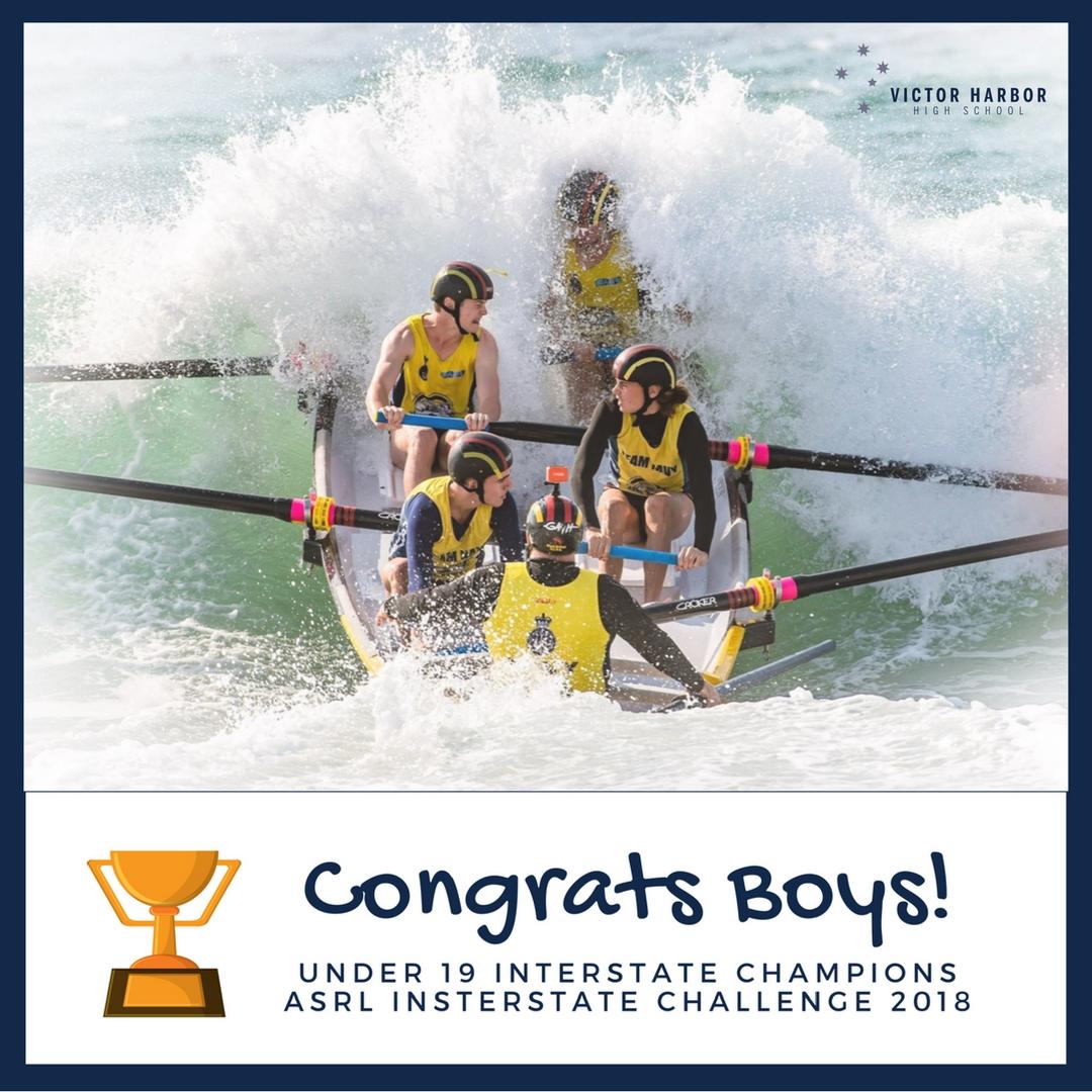congrats boys.jpg