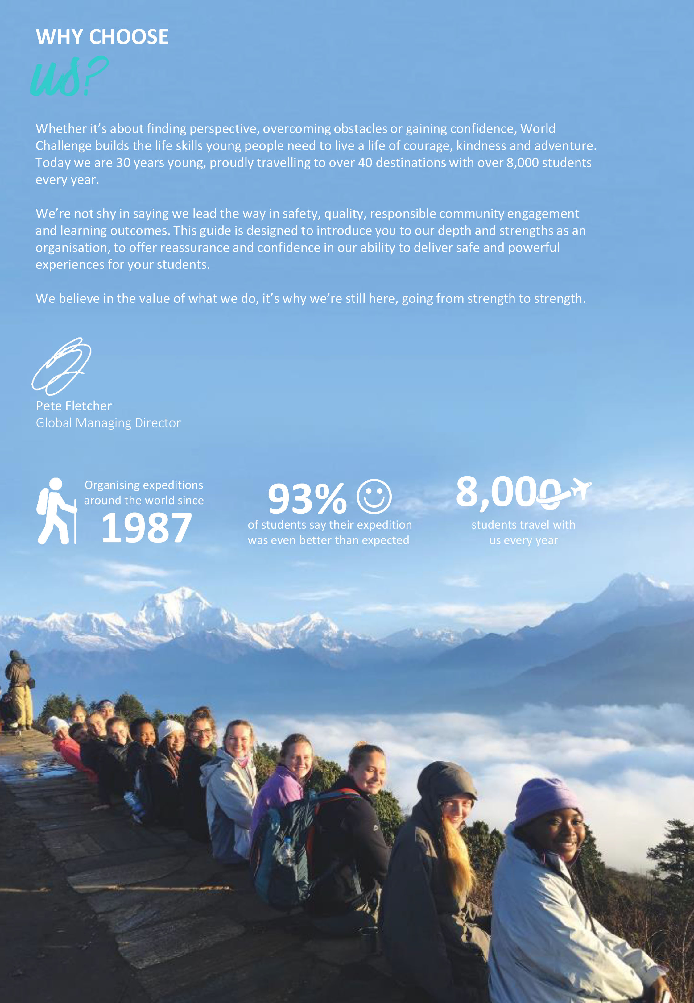 world vision proposal-2.jpg