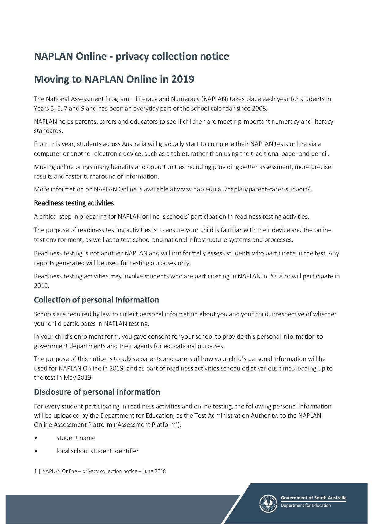 2019_naplan-online-privacy-collection-notice (003)_Page_1.jpg