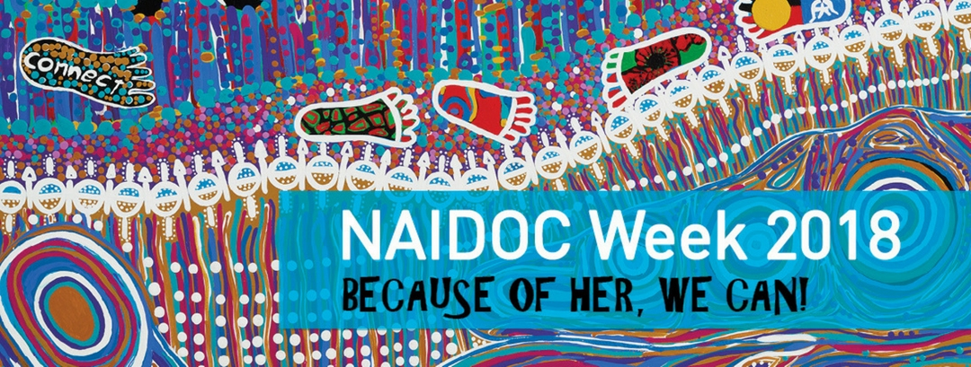 Copy of Copy of Reconciliation Week1.jpg