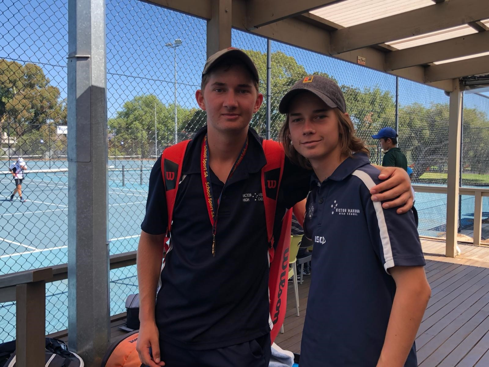 State Tennis championships 19 march 2019.jpg