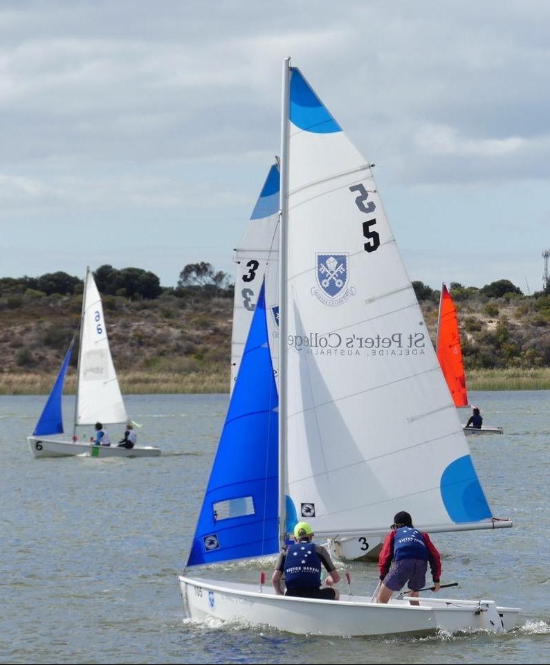 sailing 2019 04.png