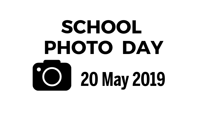 School Photos.png
