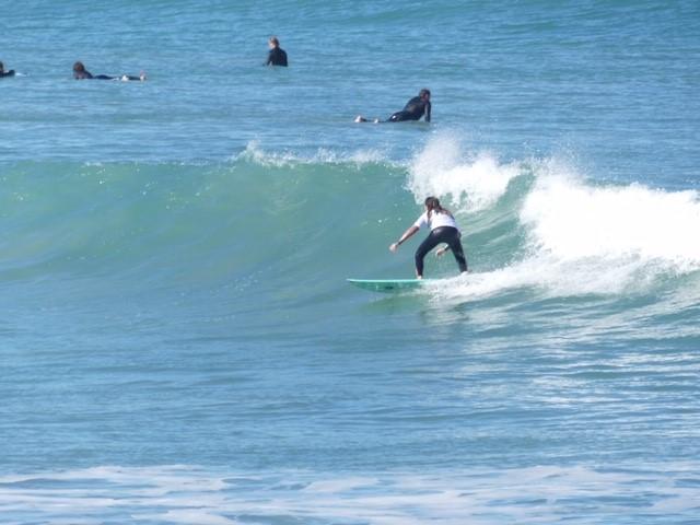 surfing a.jpg