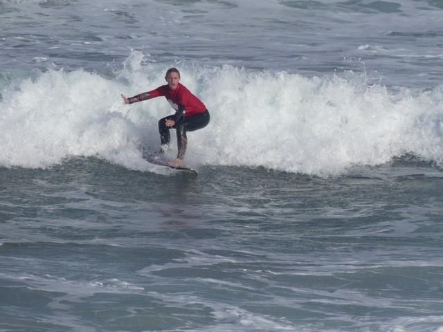 surfing June 2019.jpg