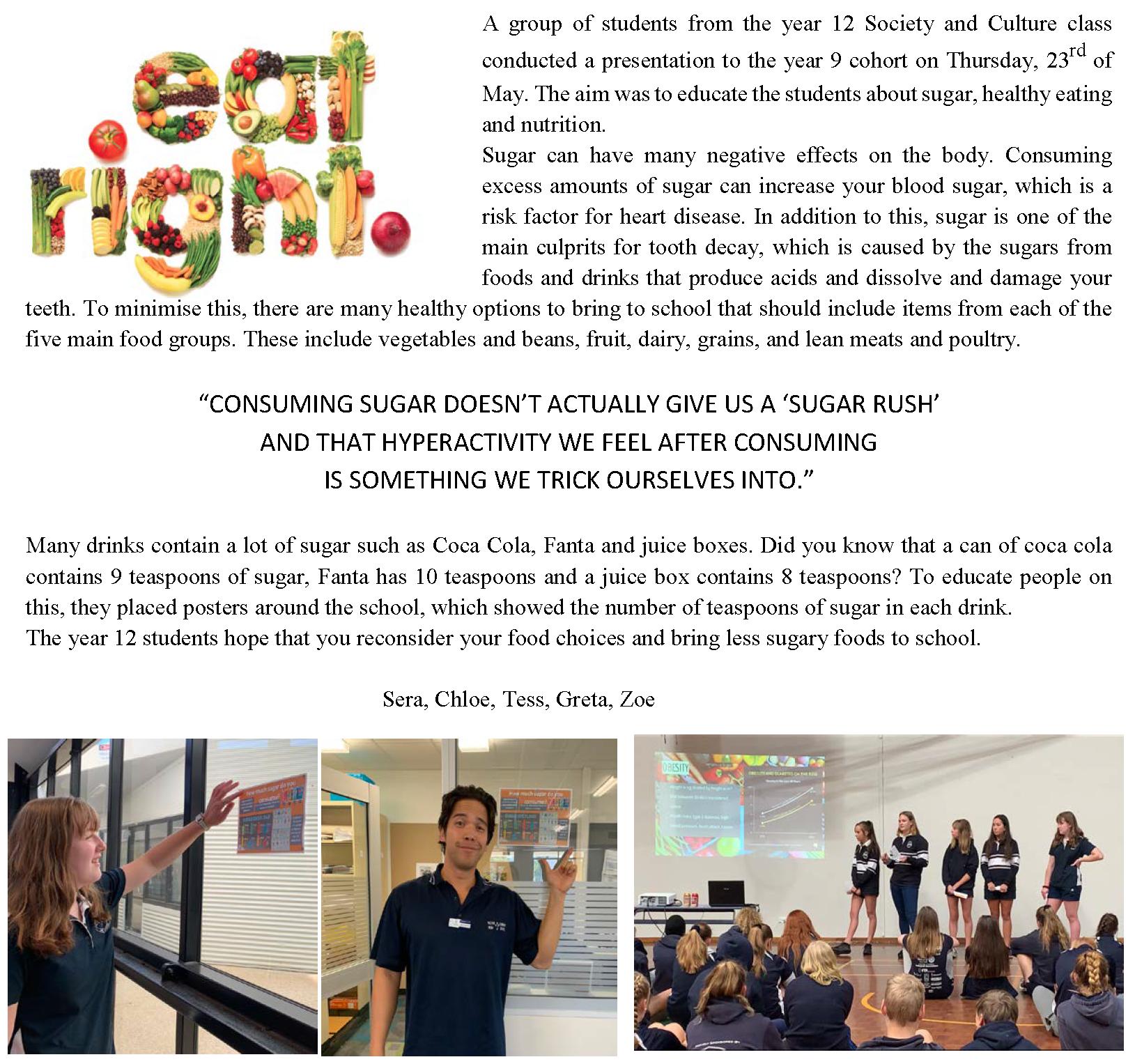Sugar Article SOCE 2019 07 05 web.png