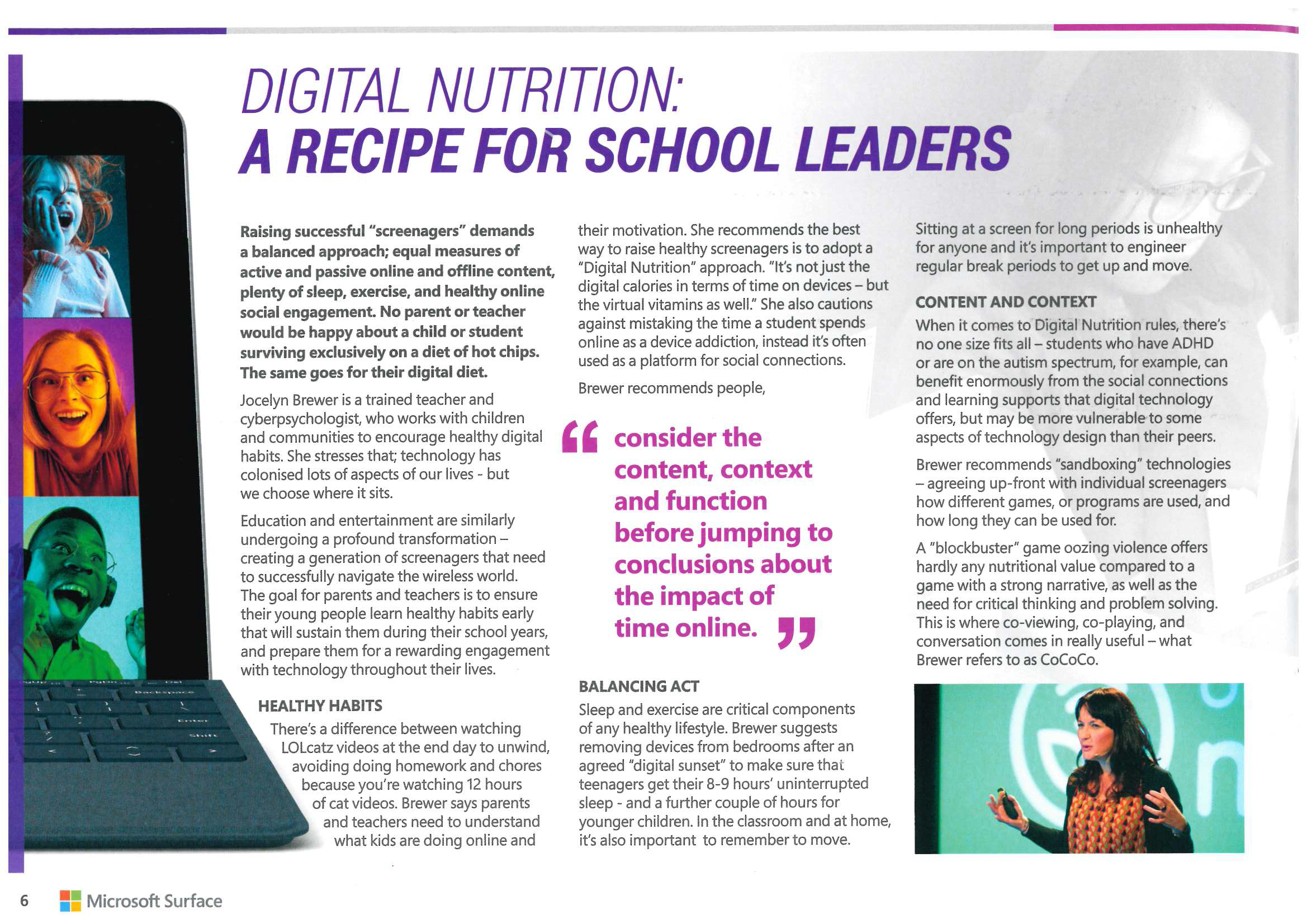 Digital Nutrition Article_Page_1.png