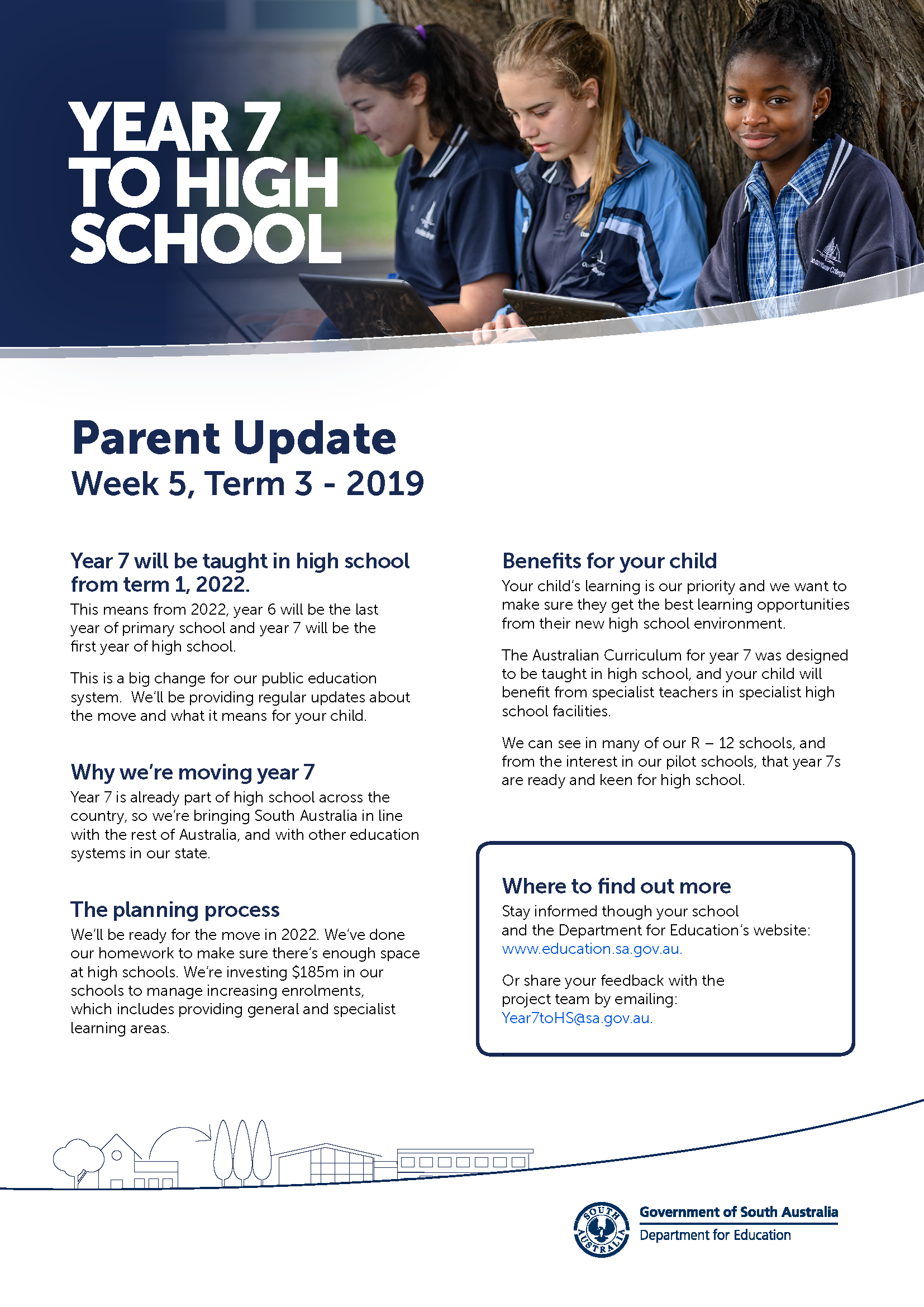 Parent Update Year 7 to HS.png