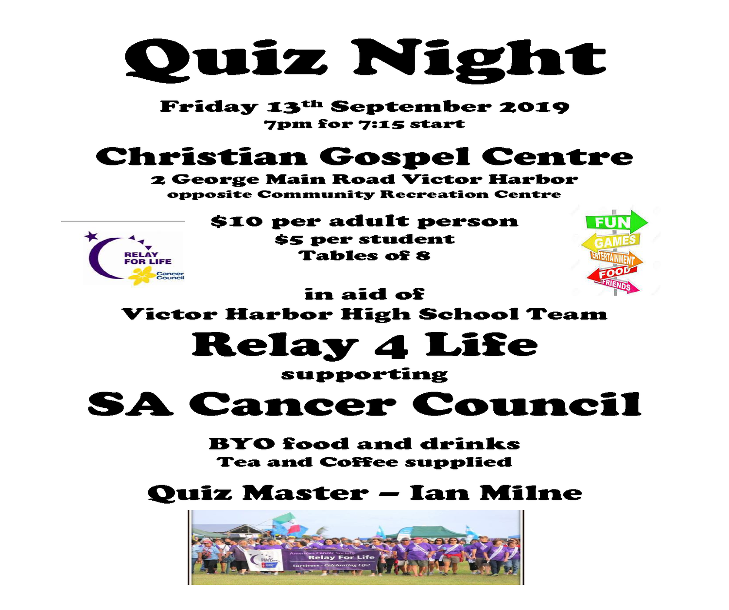 Relay 4 Life POSTER.png