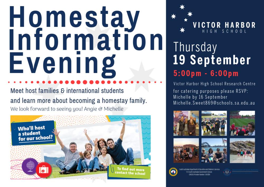 info evening september 2019 - public.png