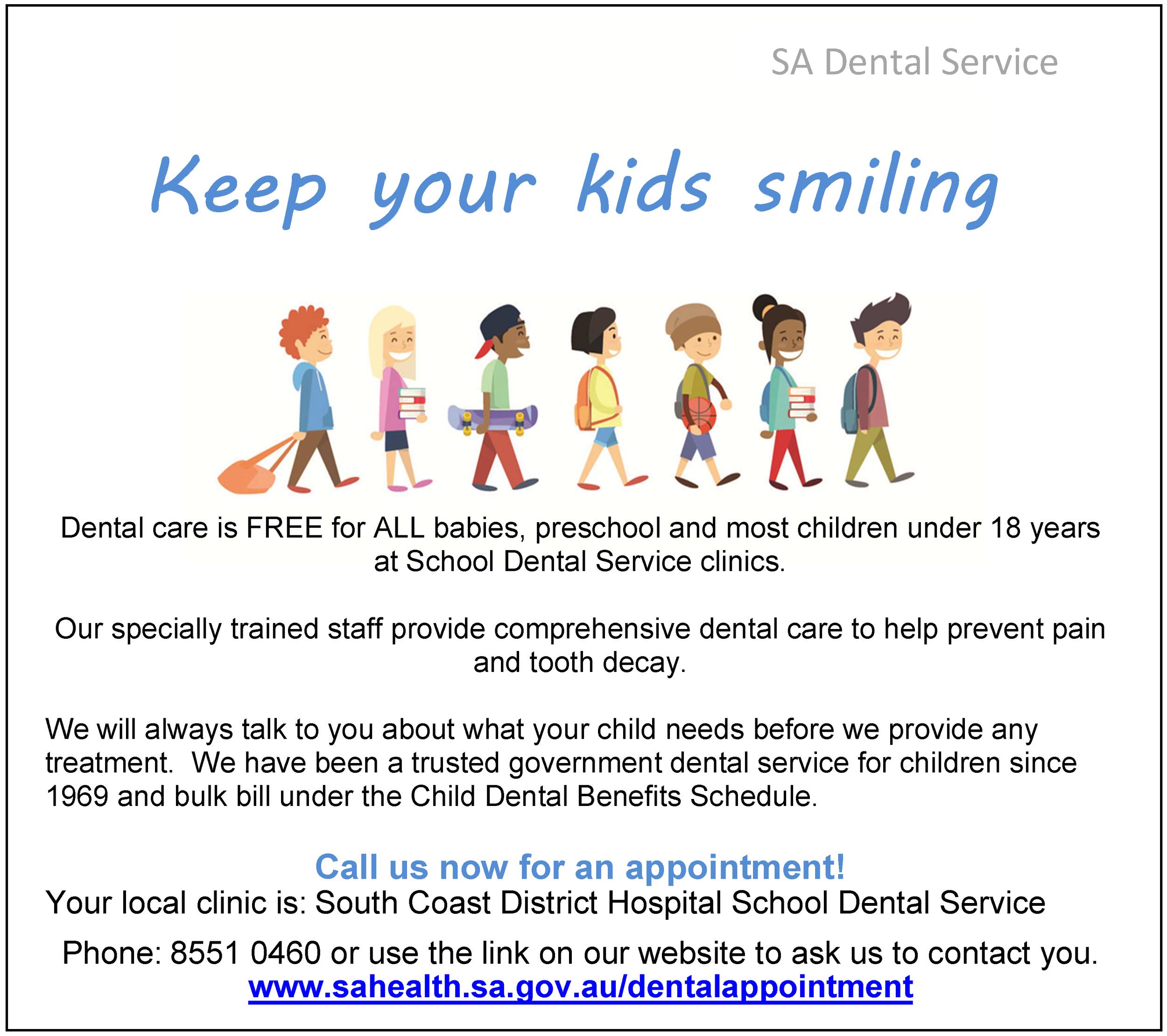 dental T3 Victor Harbor 2019.png