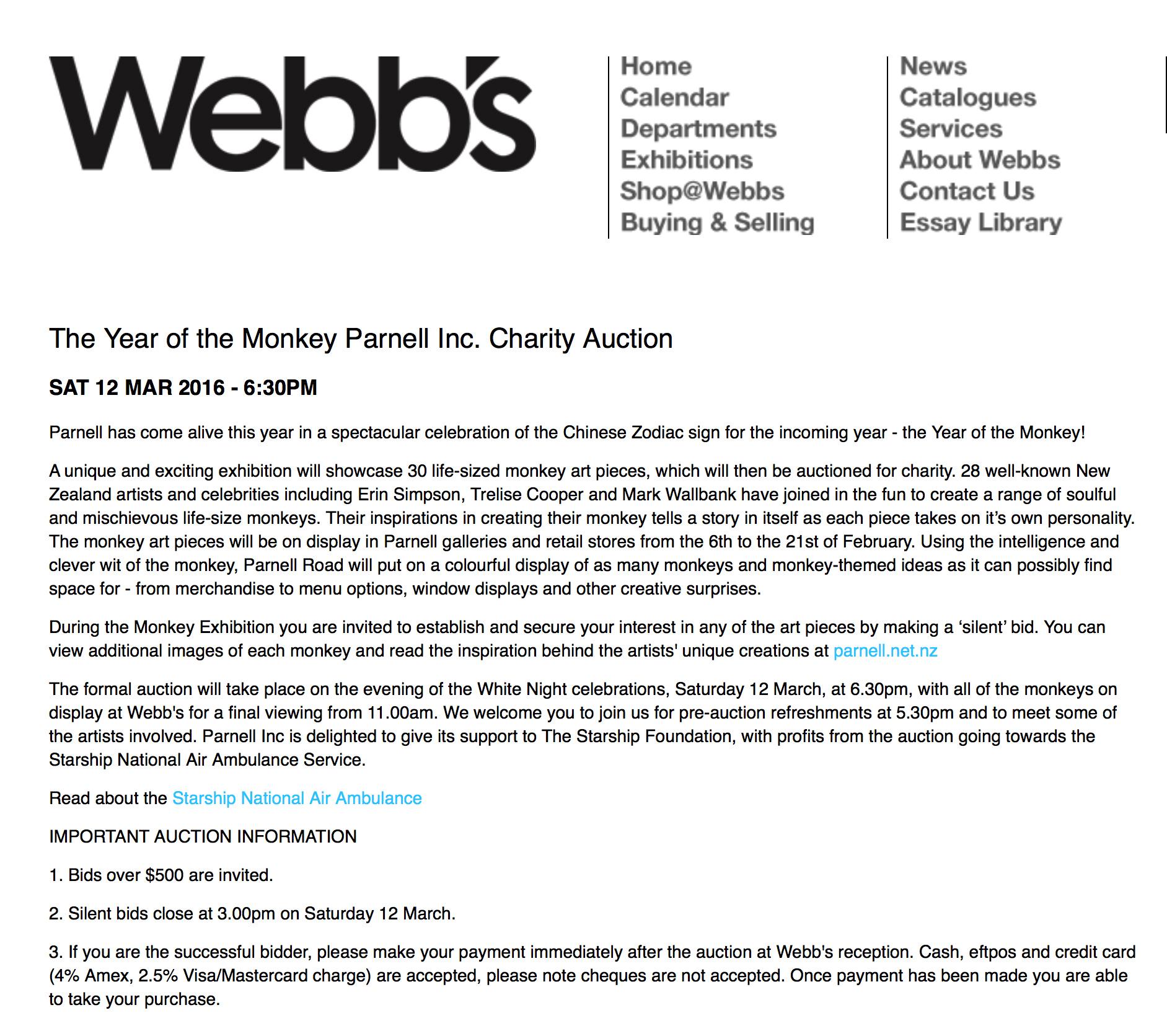 auction2.jpg