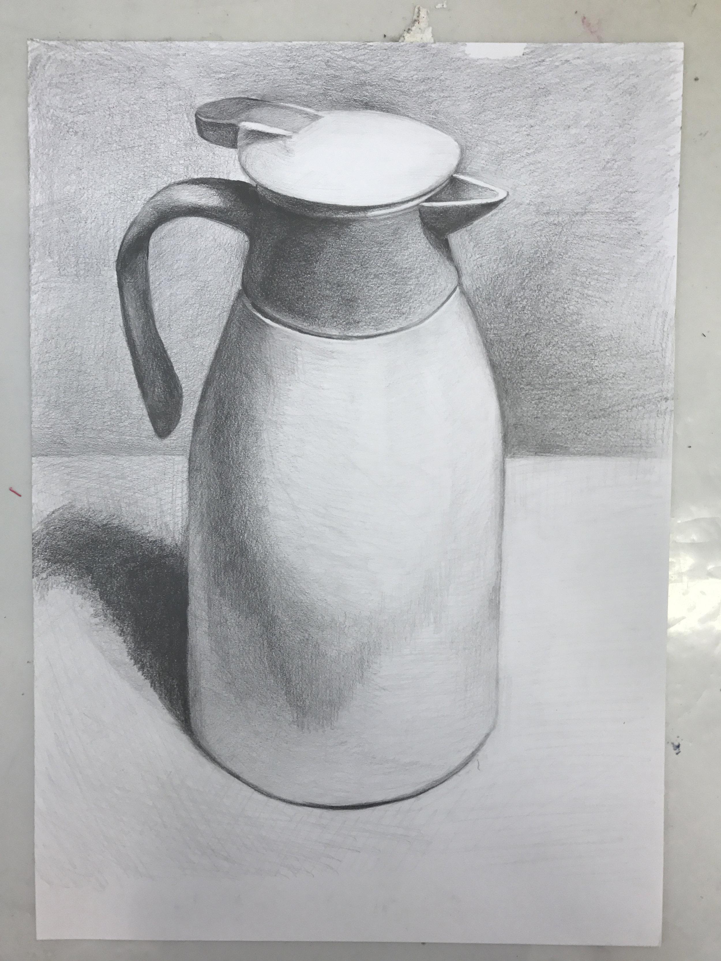 0627_3.jpg