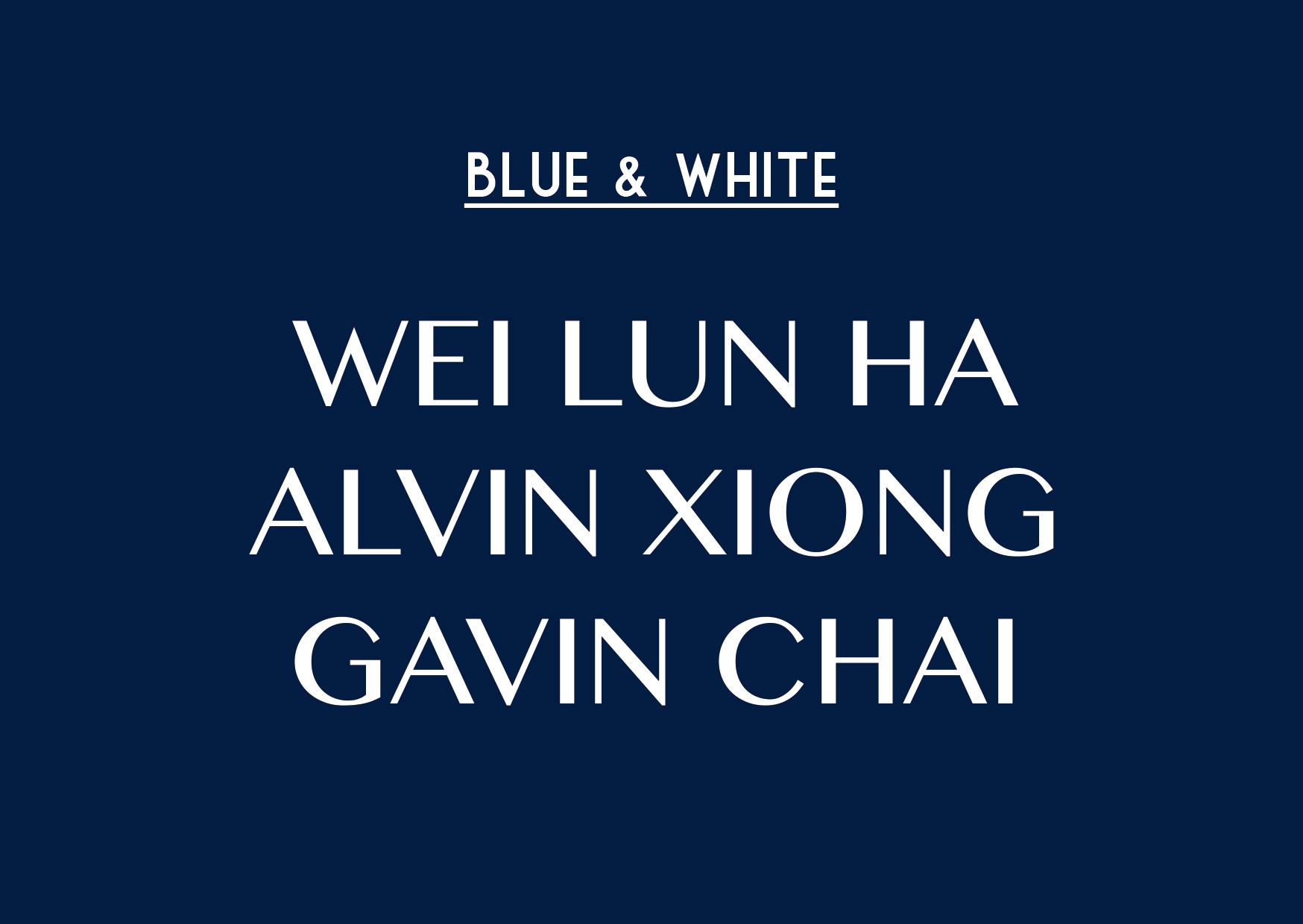 Blue & White-1.jpg