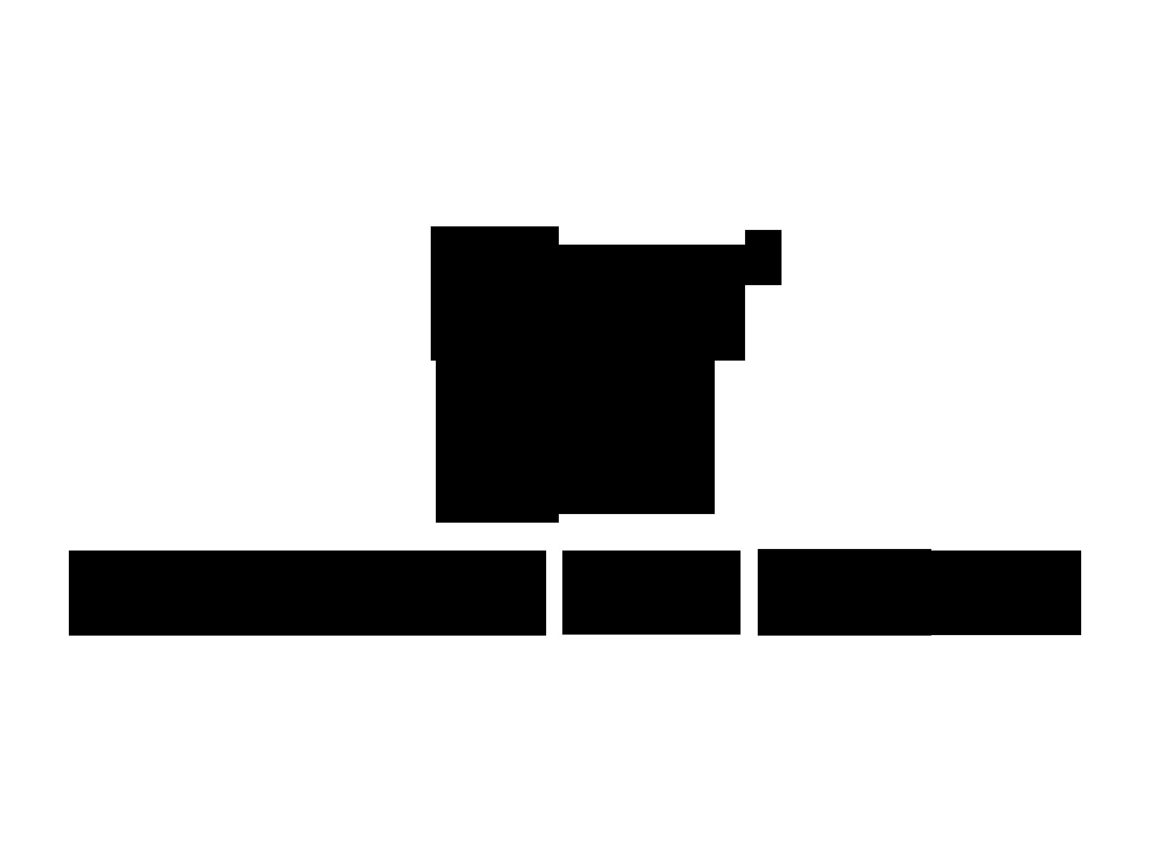 JW-Marriott-logo.png