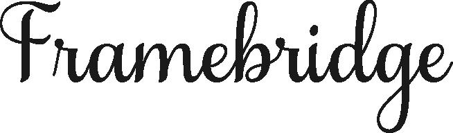 framebridge-logo-db87cc94be545c9c06164057acf57ccd.png