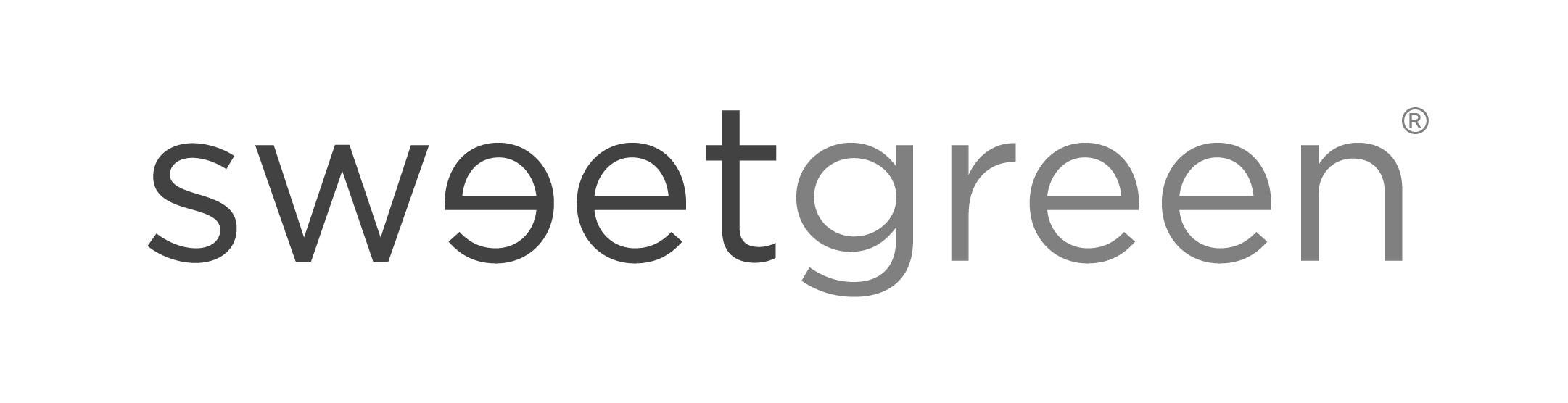 sweetgreen_Logo_two_ton.jpg