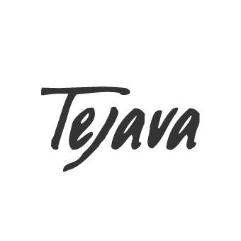 addis_home_page_logo_tejava.jpg