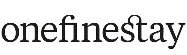 onefinestay.png