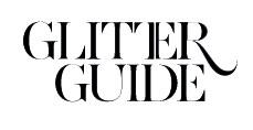 Glitter_Guide_Logo_large+copy.jpg