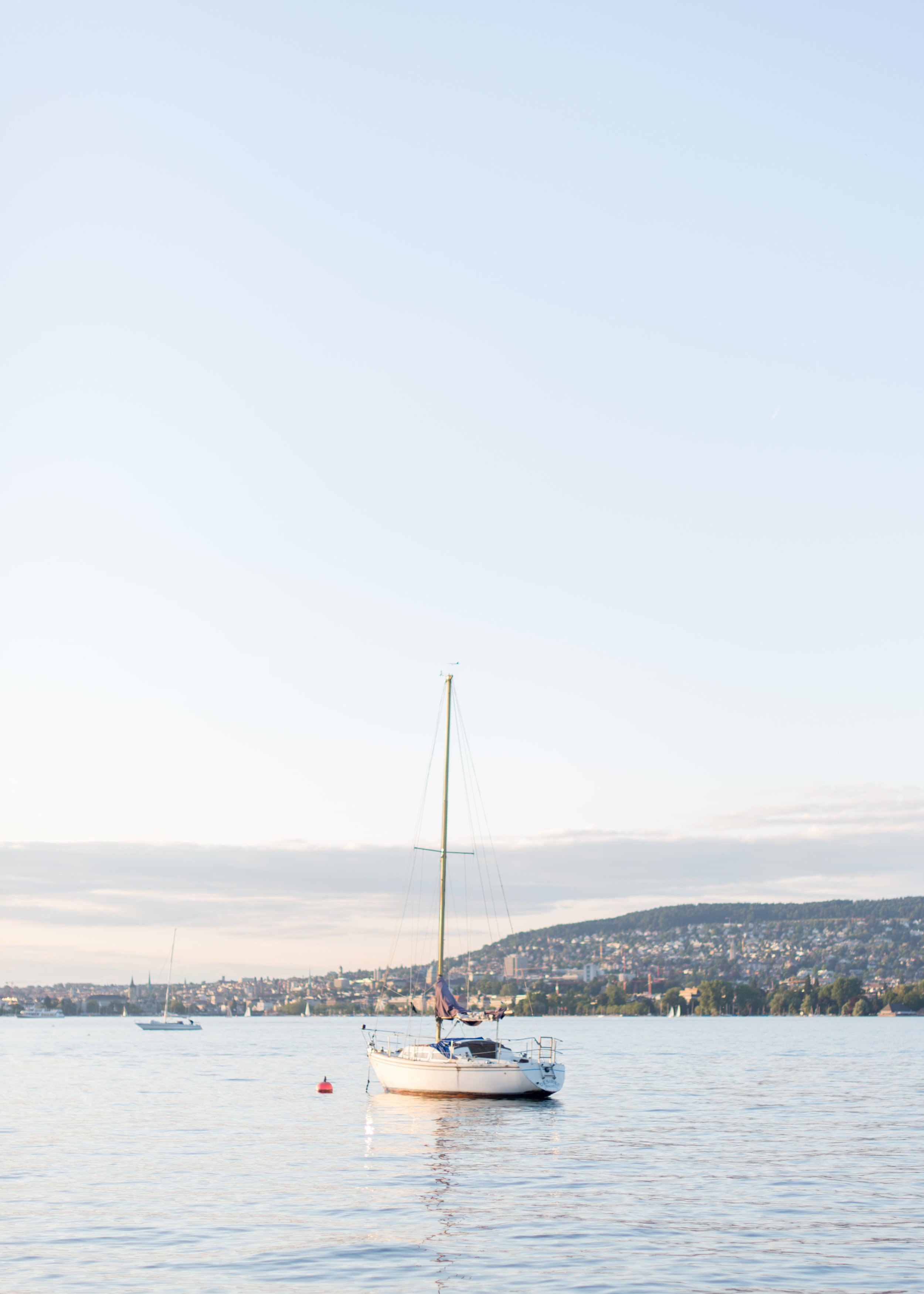Carley Rudd Photography Fischers Fritz Zurich Switzerland