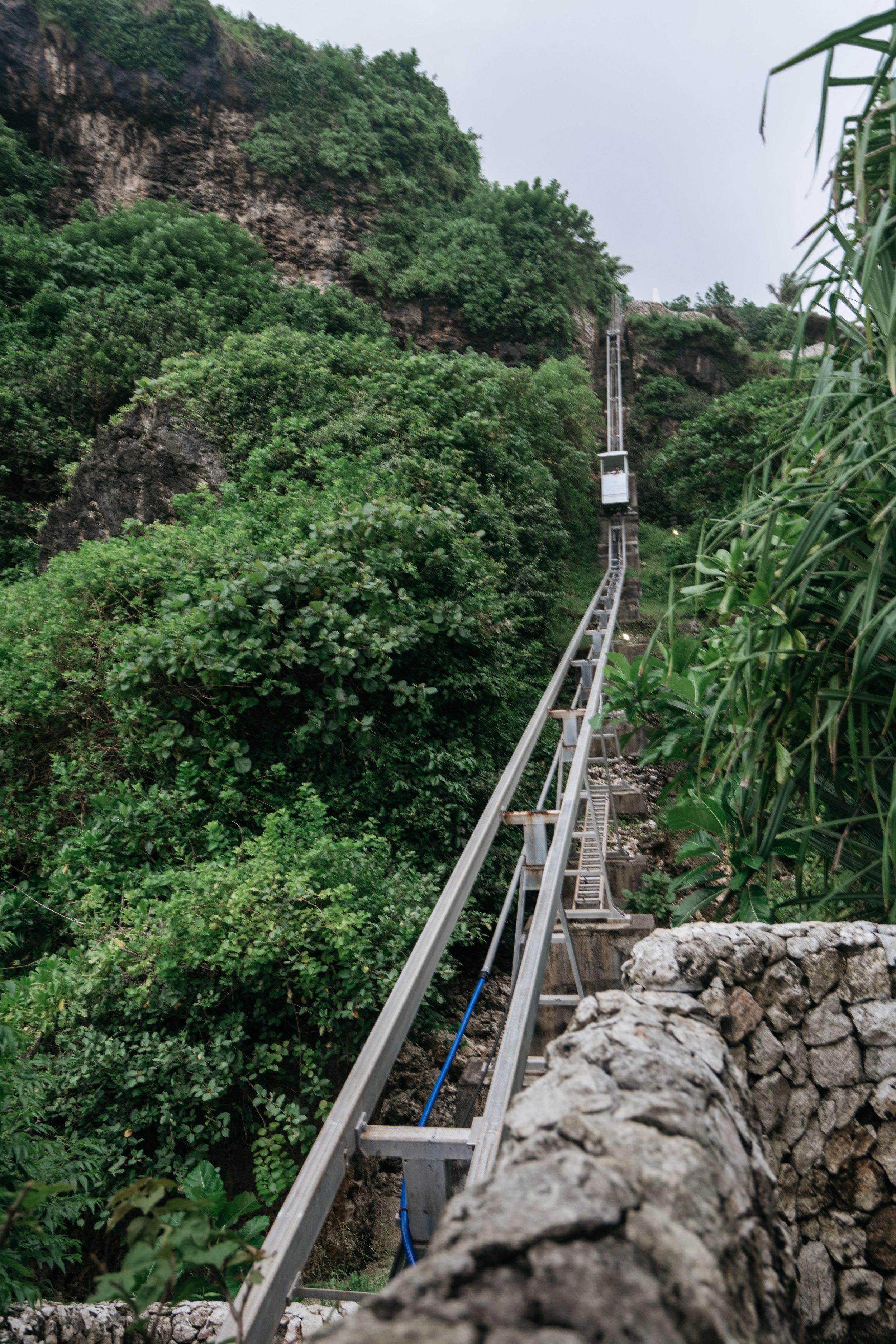 Carley Rudd Travel Photography Bali
