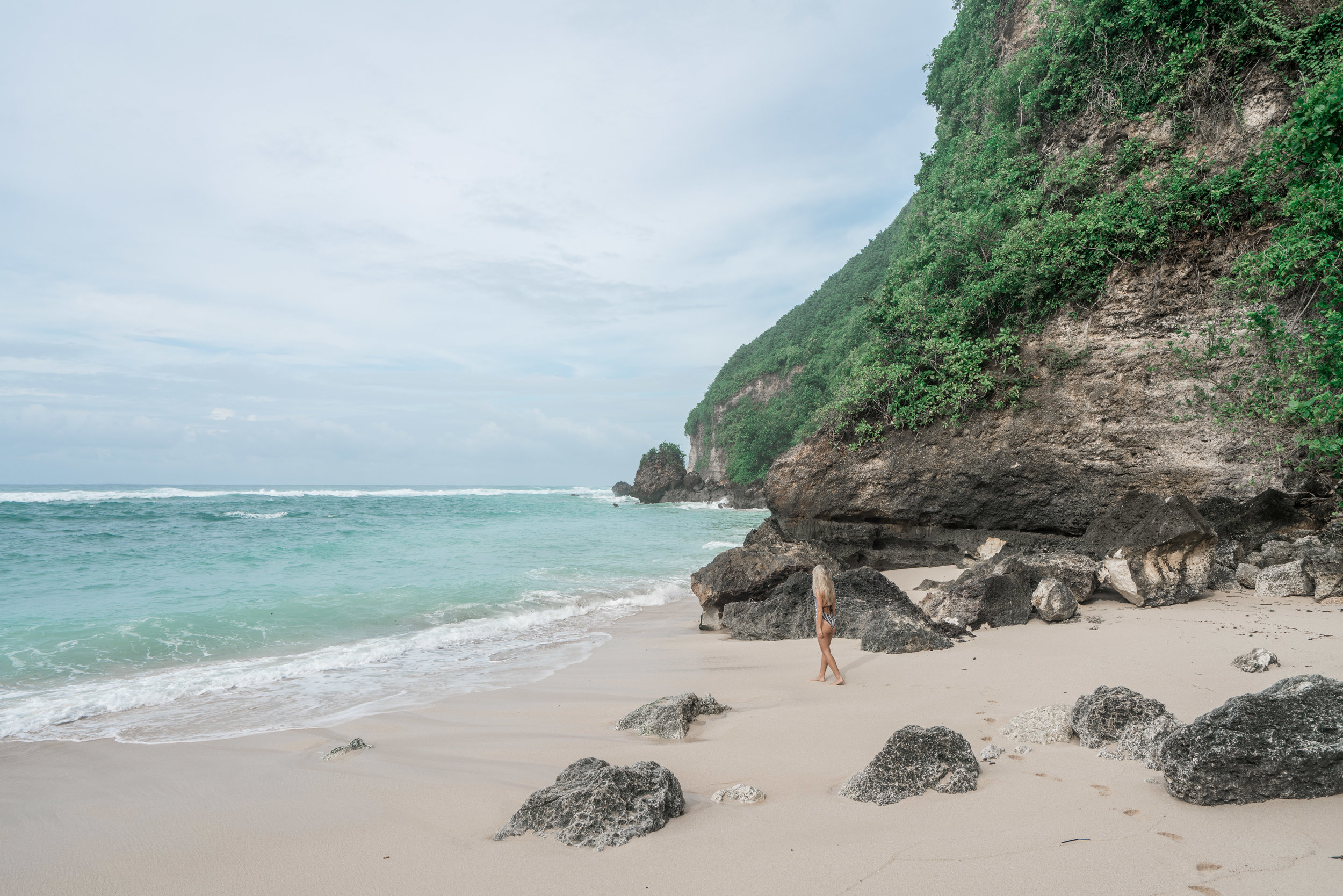 Carley Rudd Travel Photography Bali
