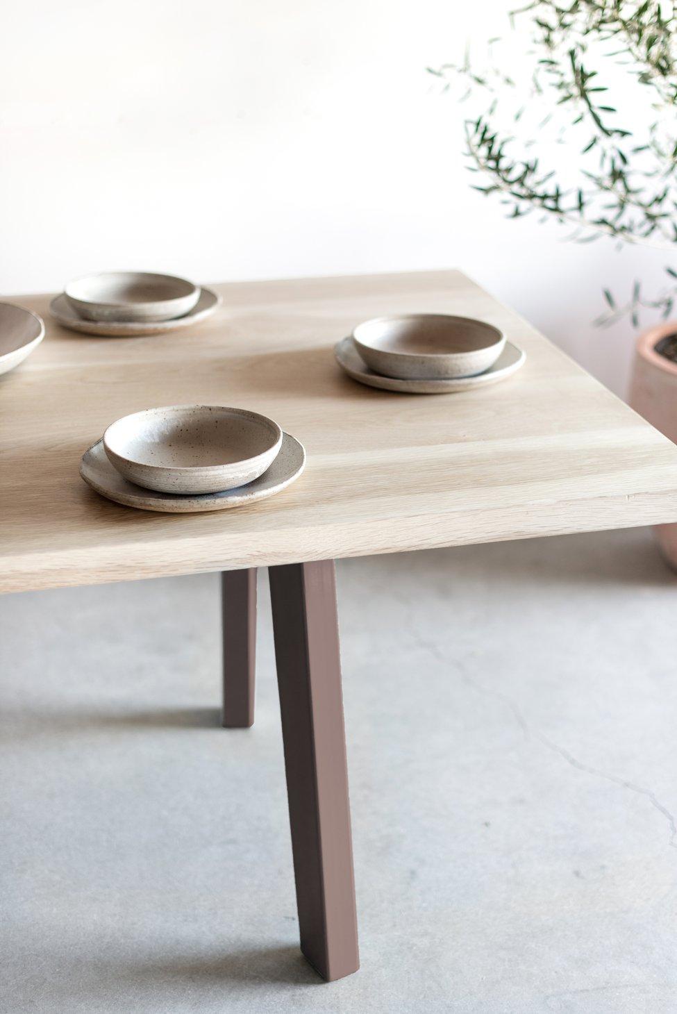 SIERRA_DINING_TABLE_CROFT_HOUSE_5_of_6_975x.jpg