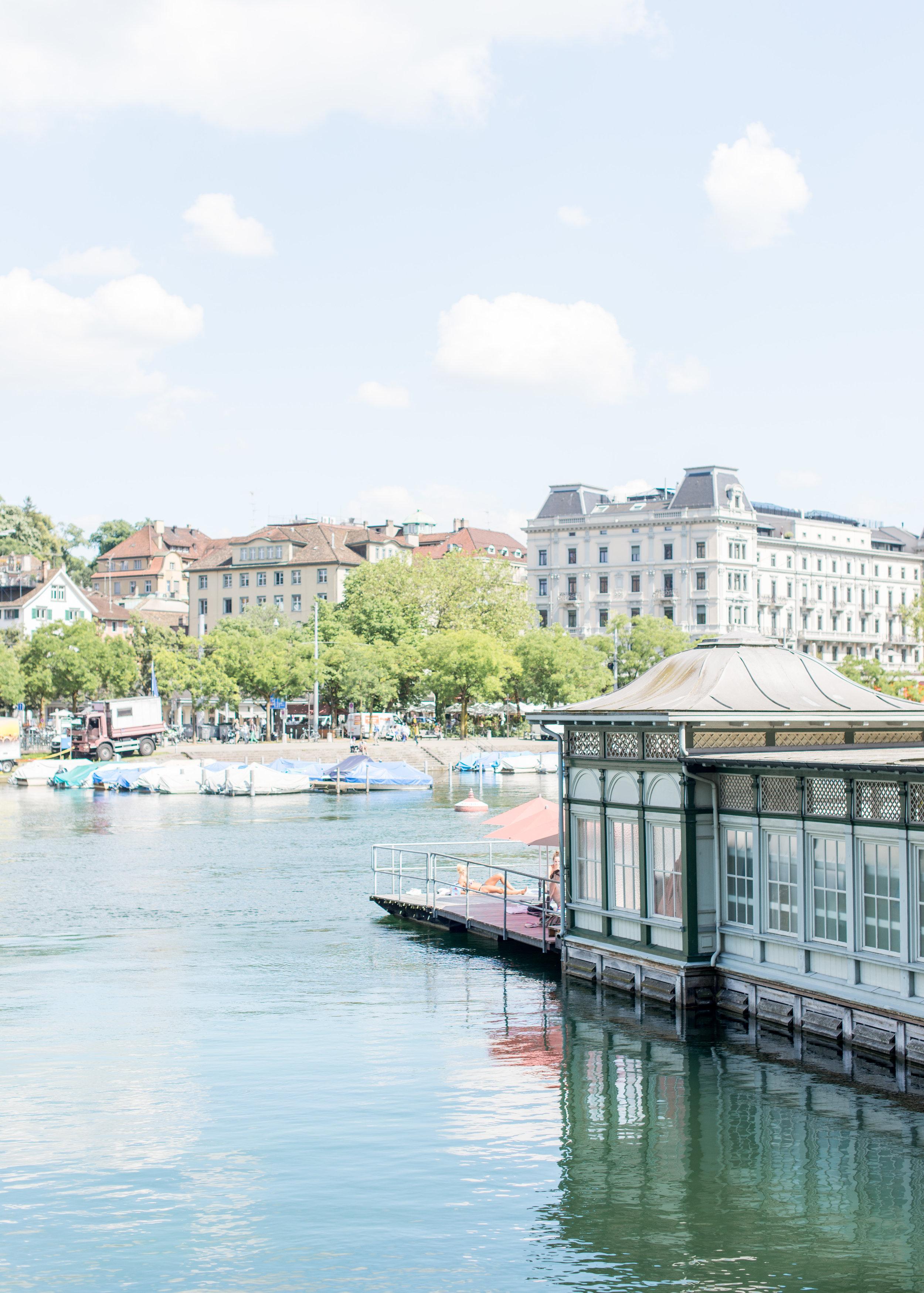 Frauenbad+Stadthausquai+Zurich+Carley+Rudd+Travel+Photographer.jpg