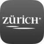 visitzurich.jpg
