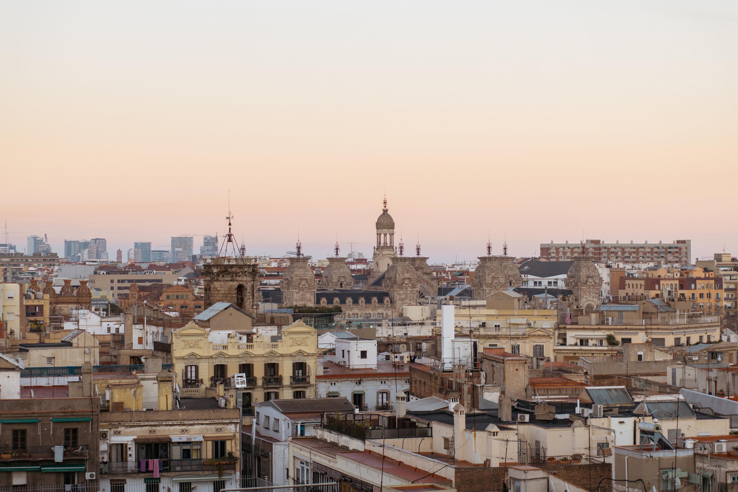 CarleyRuddPhotography_Barcelona