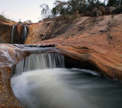 waterfall_01.jpg