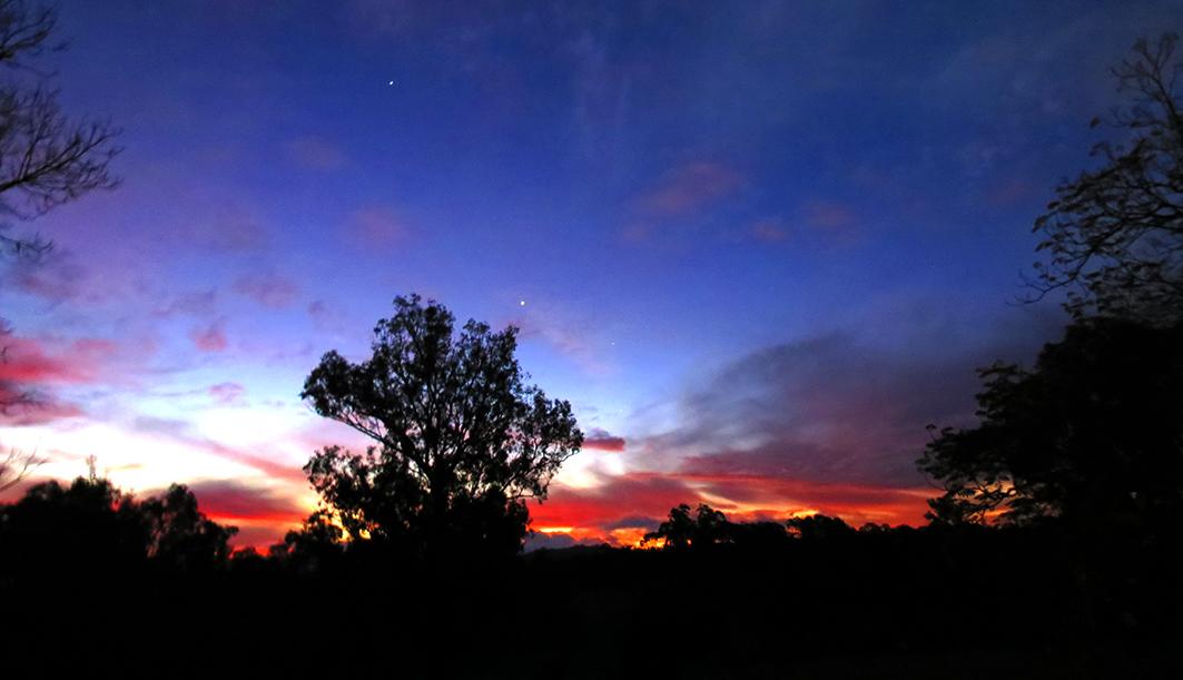 beech_sunset.jpg