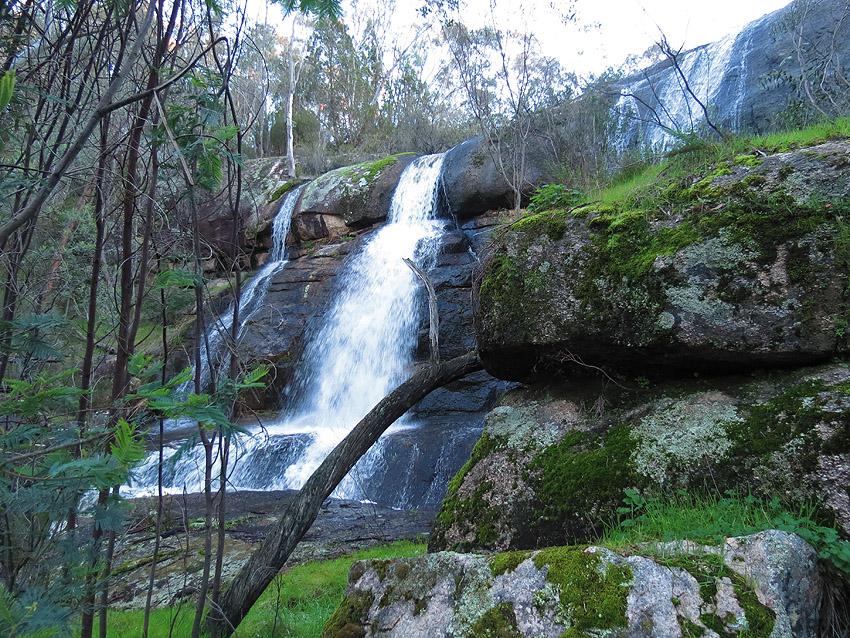kangaroo falls.jpg