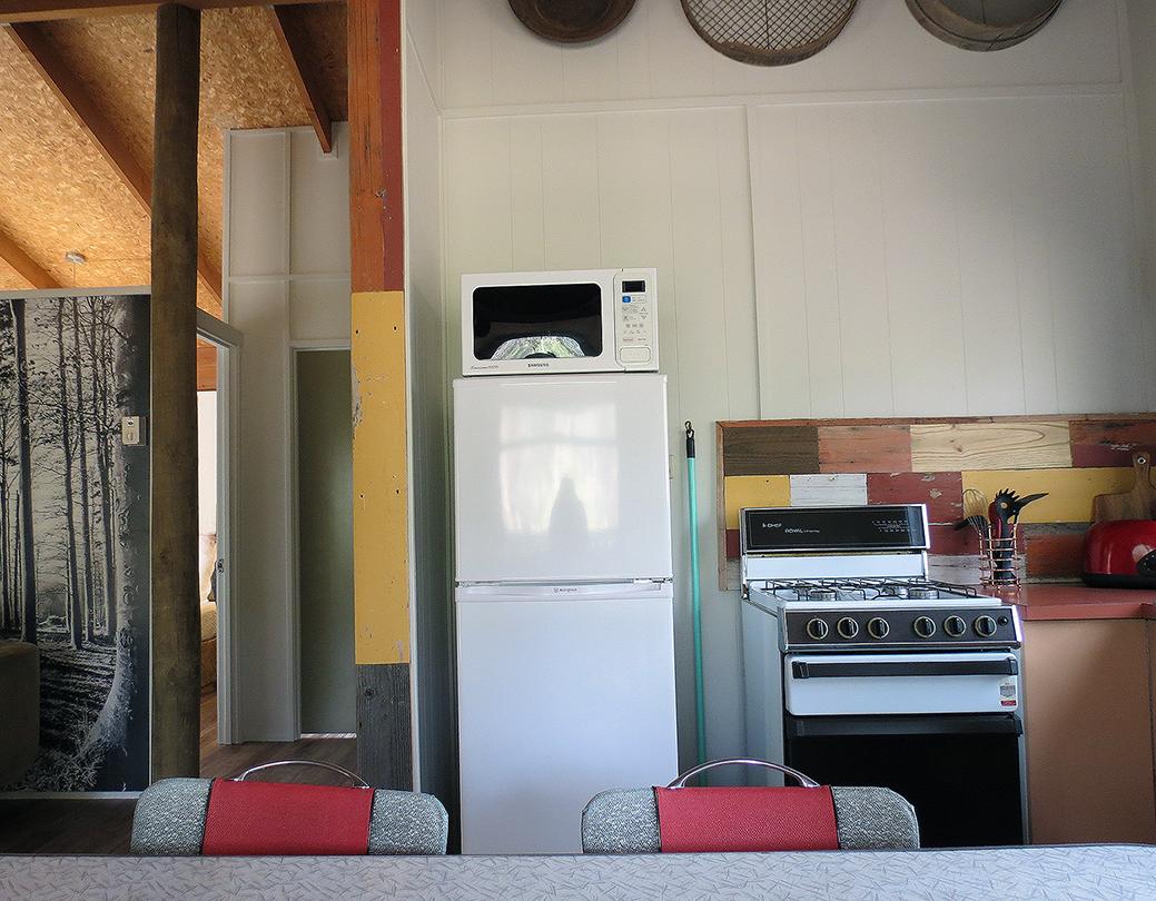 W3_kitchen_web.jpg