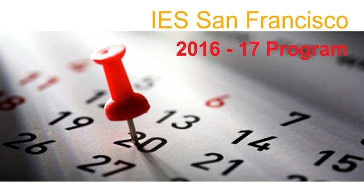 2016 Program.jpg